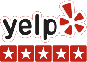 Lydia Kray Realtor YELP reviews
